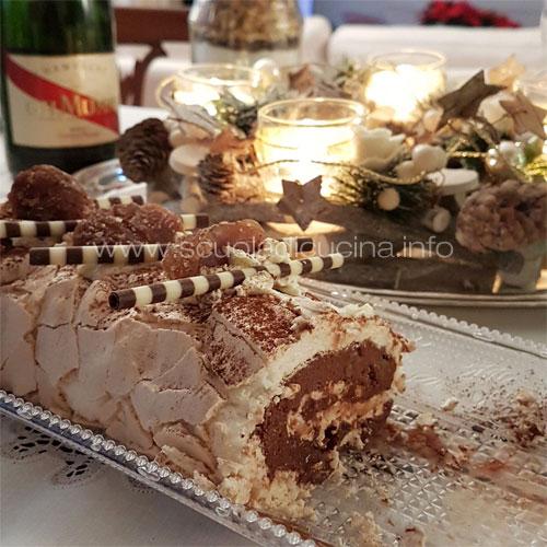 Immagini Invernali Natalizie.Torte Natalizie E Invernali Per Ogni Occasione 70